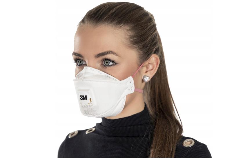 3M-FFP3-Atemschutzmaske-Aura-9332-NR-D-Maske