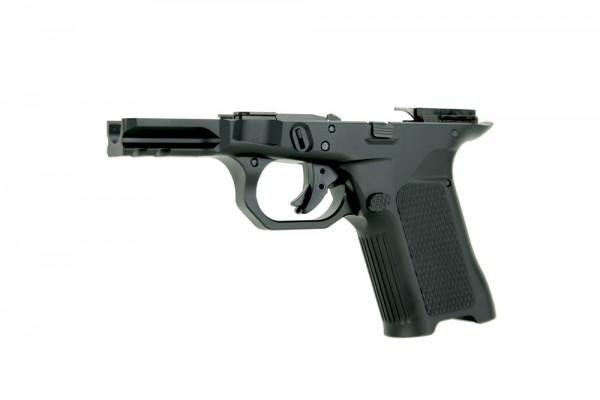 NUOVA GMP-9 Tactical Griffstück