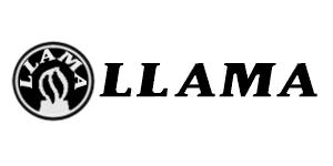 LLAMA FIREARMS
