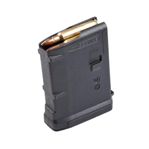 MAGPUL AR15/M16 GEN M3 .223/5.56 10 Schuss