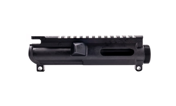ANDERSON AM-9 GLOCK® 9mm Upper Receiver