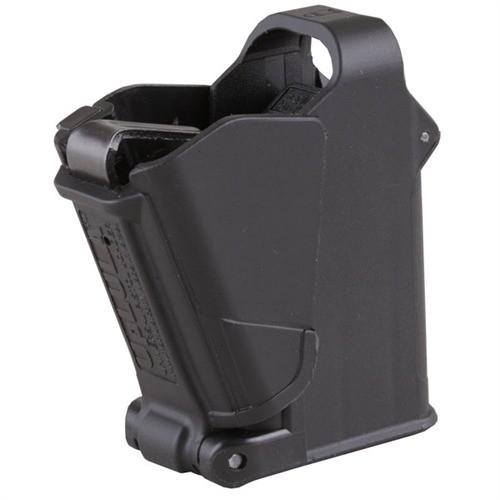 MAGLULA Universal Pistolen Speedloader 9mm>