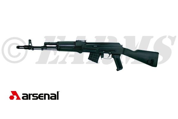 ARSENAL BARR-95HMB 7,62x39