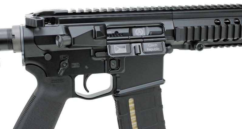 ANTREG-ARS-M4s-FULL-AMBIDEX-800c