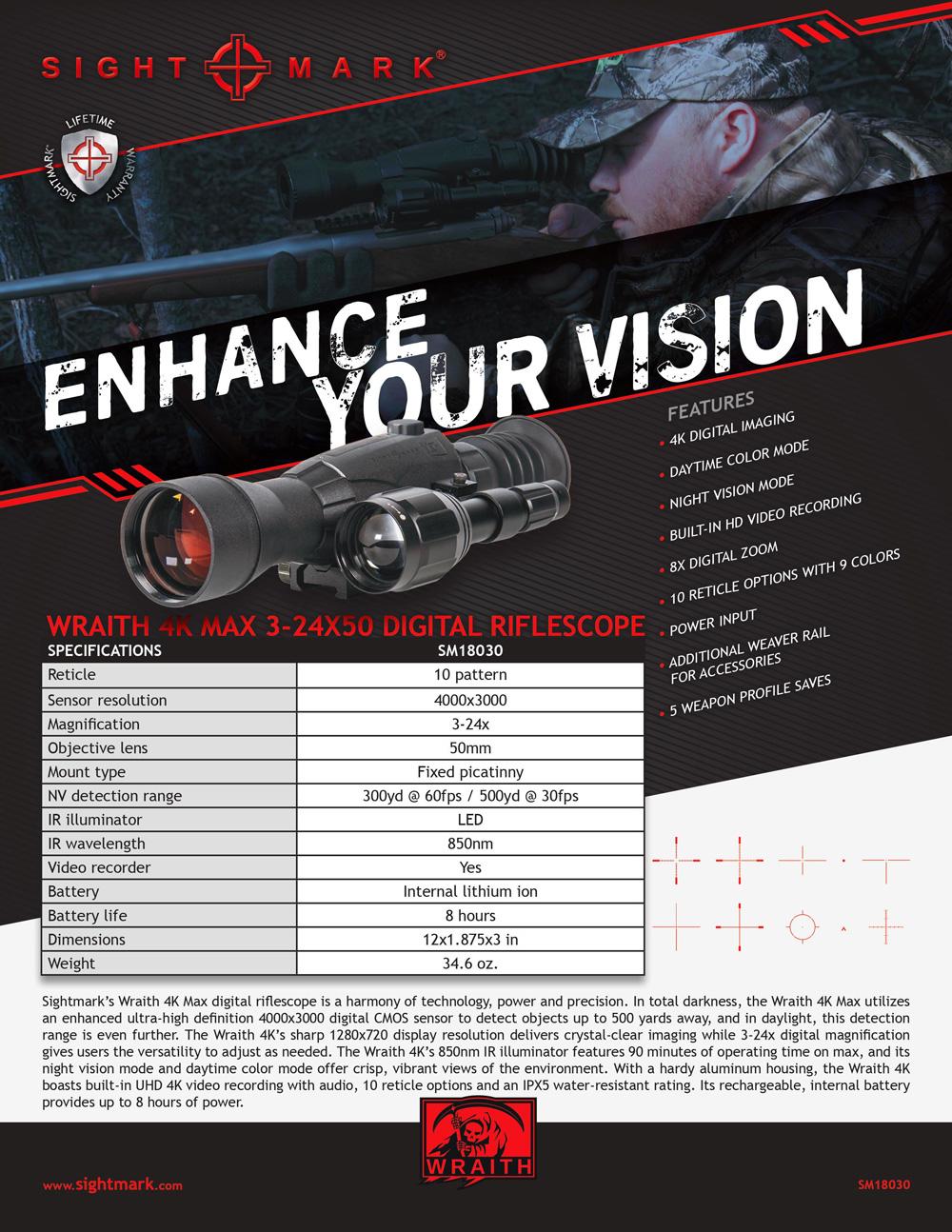 SM18030-Wraith-4K-SpecSheet