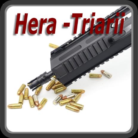 Hera-Triarii