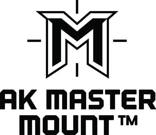 AK-Master-Mount-logo-500