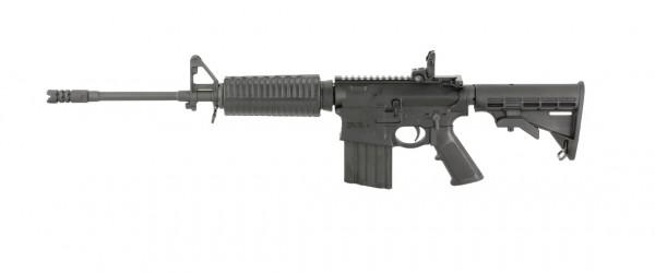 DPMS G2 AP4 .308 WIN 16''