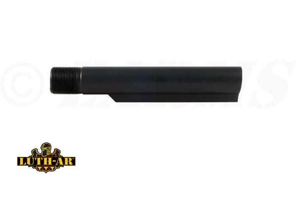 LUTH AR-15/AR-10 CARBINE Buffer Tube COM-SPEC