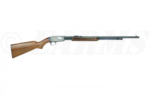 WINCHESTER Model 61 .22lr