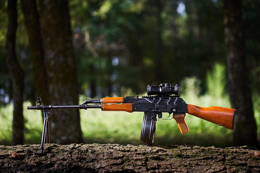 AK-MASTER-MOUNT-AK47-Optic-Mount-Full-Length-AKM-SAIGA-KALASHNIKOV-ARSENAL-IZHMASH-PIONEER-SINO-DEFENSE-CUGIR-Montage
