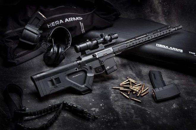 HERA-ARMS-AR15-AR10-CQR-Stock-SchaftsystemcqhrMwbp804RX