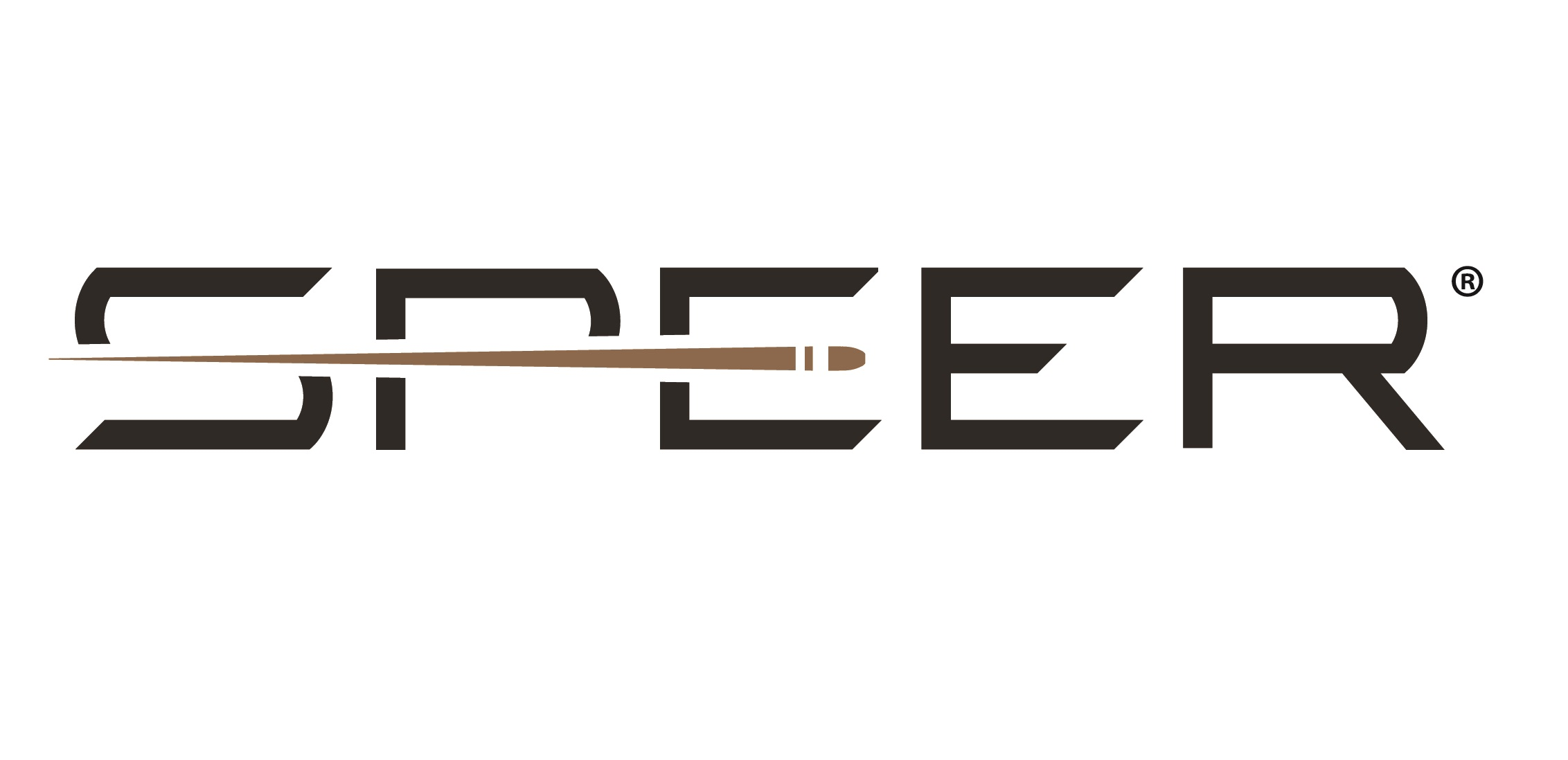SPEER AMMUNITION