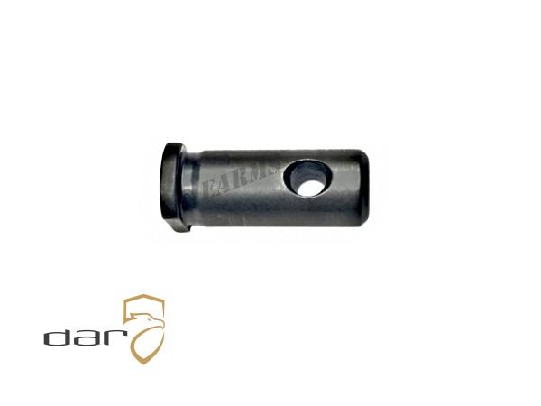 DAR-10 Cam Pin