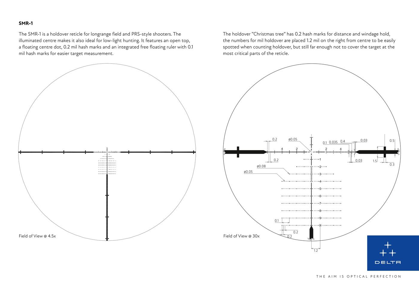 DELTA-Javelin-4-5-30x56-SMR-1-SMR-2-FFP-datasheet-3