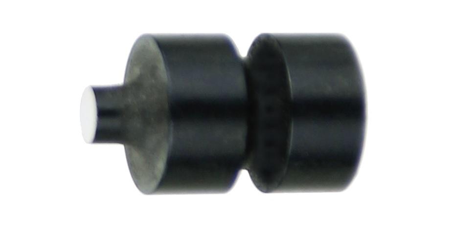 ANTREG-Sport-piston-cut