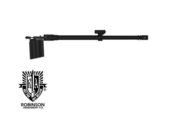 ROBINSON XCR-L 7,62x39 Conversion Kit 16''