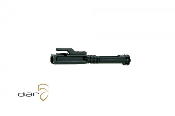 DAR Low Mass Bolt Carrier AR-15