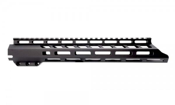 "ANDERSON AR-15 Freefloat Handguard M-LOK® 12"""