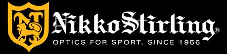NIKKO STERLING OPTICS