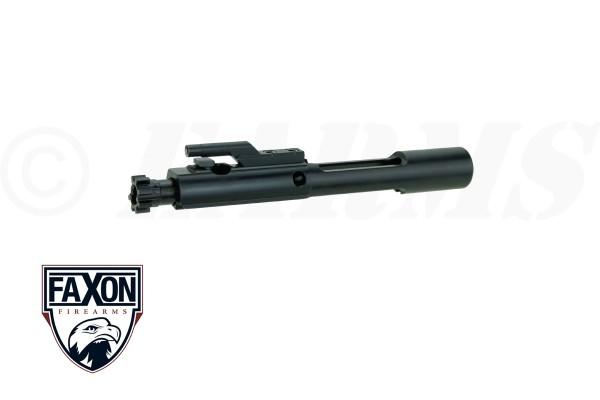FAXON M16/AR-15 Bolt Carrier Group 5,56/.223 MIL-SPEC