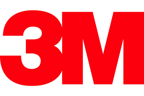3M AUSTRIA