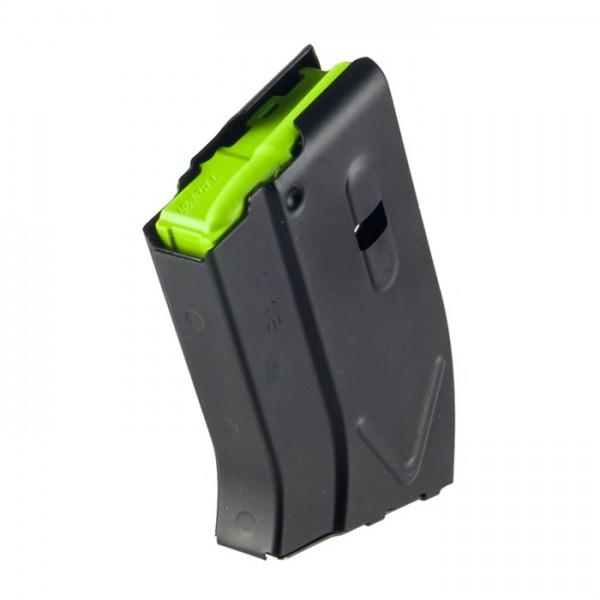 D&H AR-15 7,62x39 10 Schuss Magazin