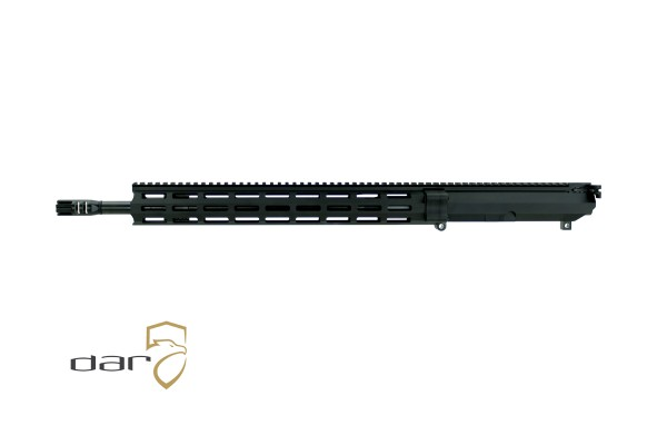 "DAR-10 SPR .308 WIN 18"" M-LOK® Wechselsystem"