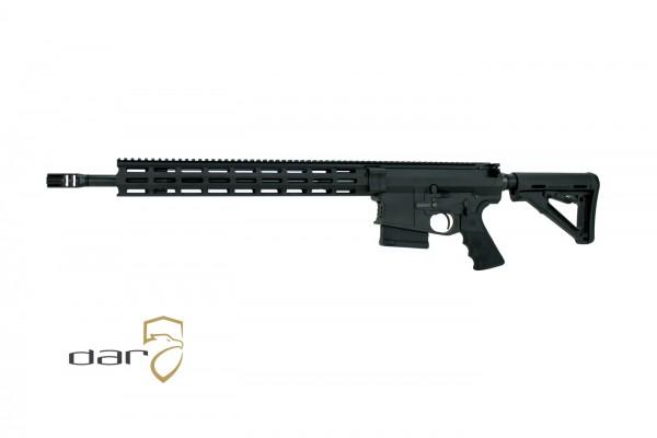 "DAR-10 SPR .308 WIN 18"" M-LOK®"