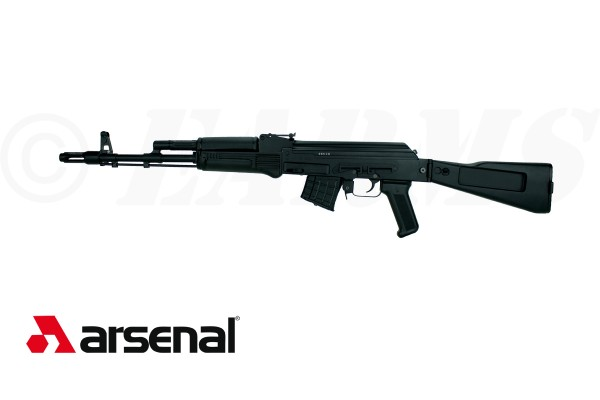 ARSENAL SAR-M7F 7,62x39
