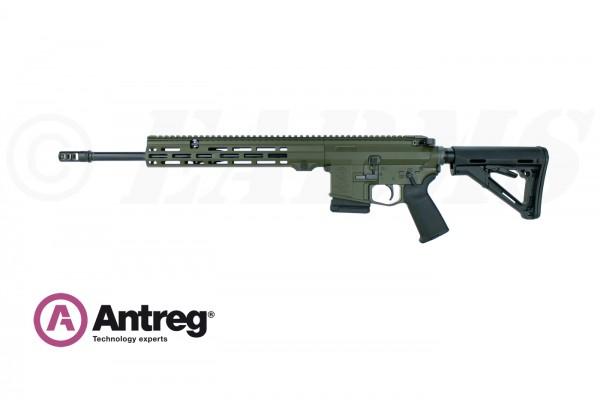 ANTREG ARS M4s® 6M LW® ODG