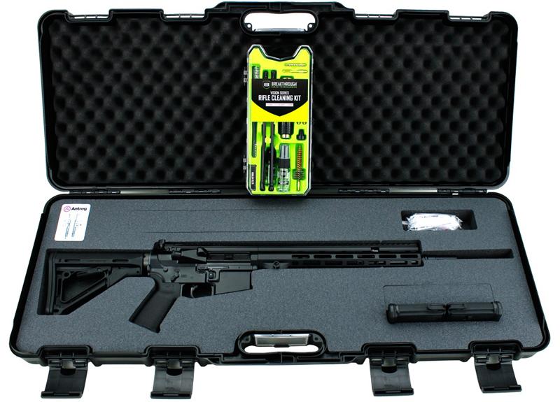 ANTREG-ARS-M4s-Case-CUT-800