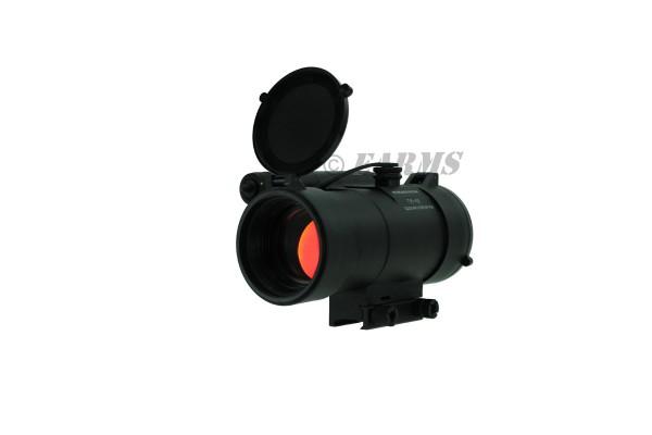 BELOMO PK-42 GENII Collimator Sight