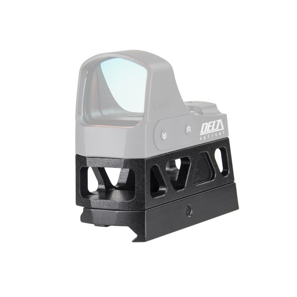 DELTA Stryker Co-Witness AR Red Dot Sight mount DO-2841