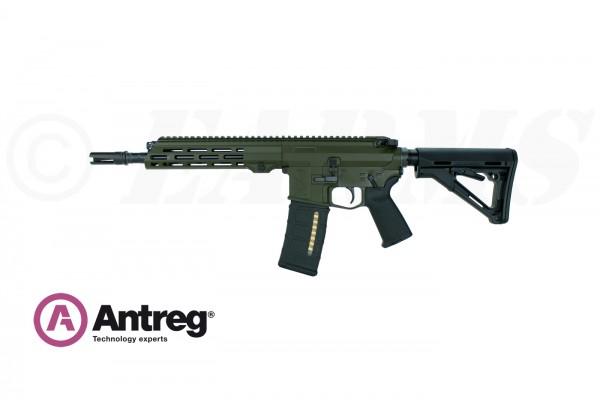 ANTREG ARS M4s® 0M® .223 REM ODG