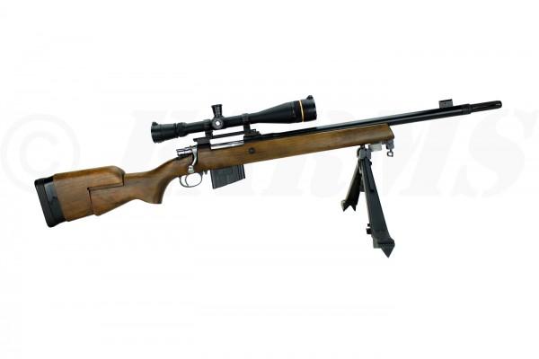 FN M30-11 Scharfschützengewehr 7,62×51