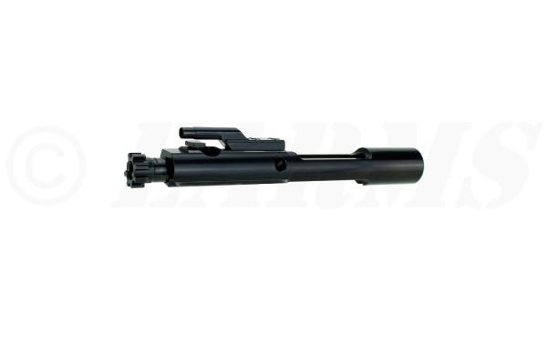 ANDERSON M16/AR-15 Bolt Carrier Group 5,56/.223 MIL-SPEC