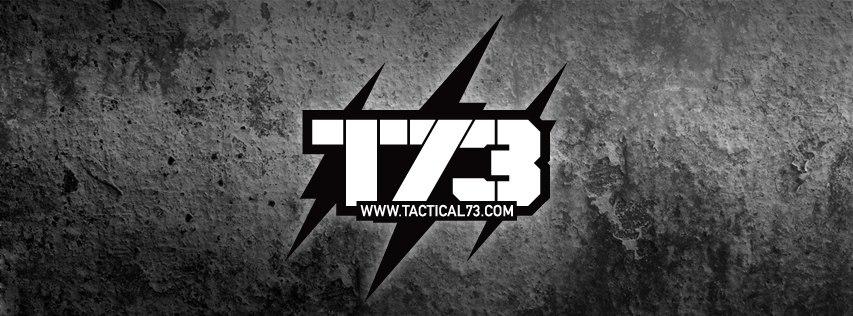 Tactical-73-T73