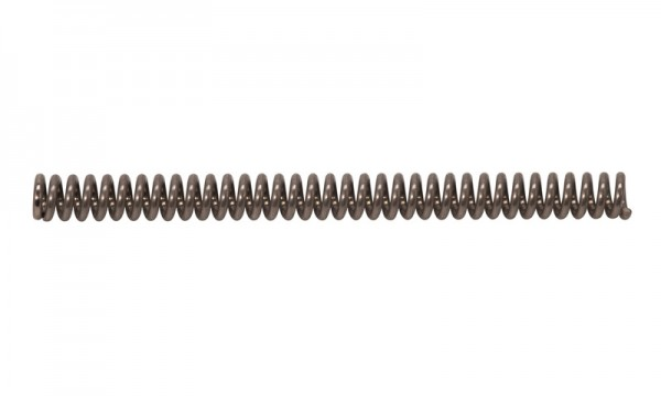 ANDERSON ARMS AR15 / AR10 DETENT TAKEDOWN PIN SPRING