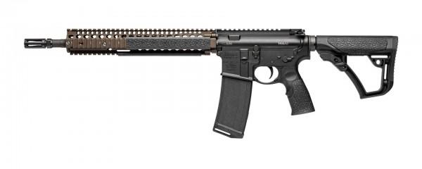 DANIEL DEFENSE M4A1 CUSTOM .223 REM 14,5''