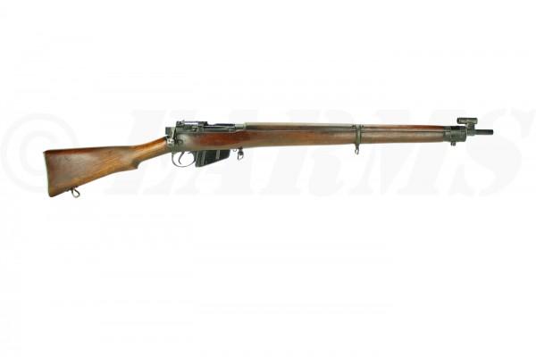 ENFIELD No4 Mk1 Kadettengewehr .22lr