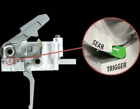 TriggerTech-hiw-ar15dYiToud7H7x8m