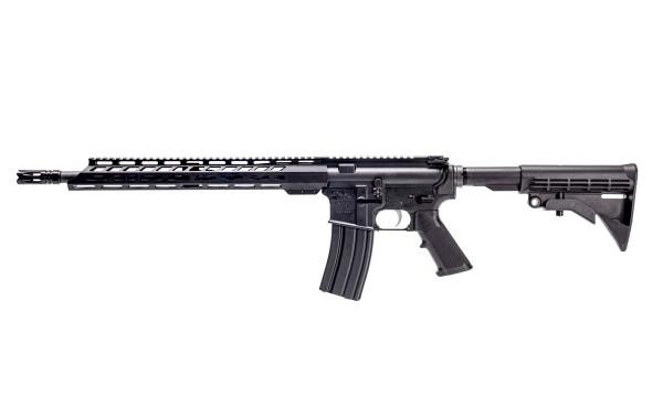 ANDERSON M-15 M-LOK® 6,5 GRENDEL 16''