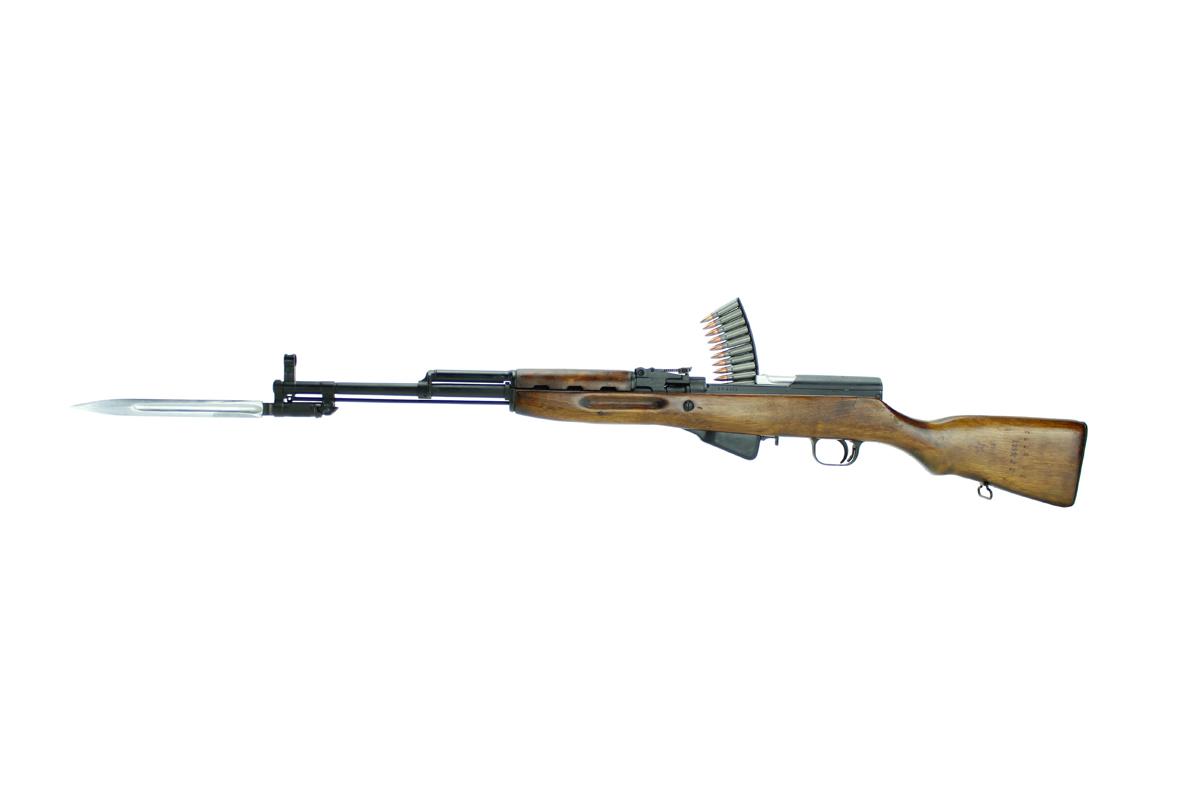 SIMONOV-SKS-45-7-62x39D5XzyfjQb7uQH