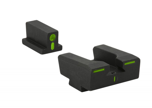 MEPROLIGHT R4E™ GLOCK® Tritium Sight