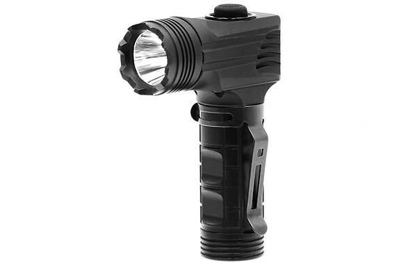 UTG Compact Everyday Defense LED L-light Adjustable * 400 LUMEN *