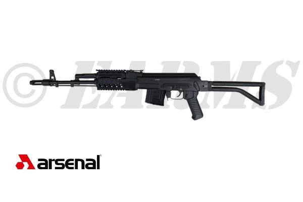 ARSENAL SAR-M14F 5,56x45