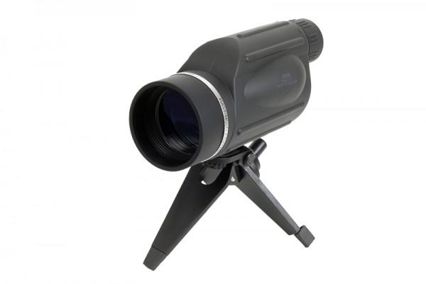 FIREFIELD 20x50 Compact Spotting Scope Kit