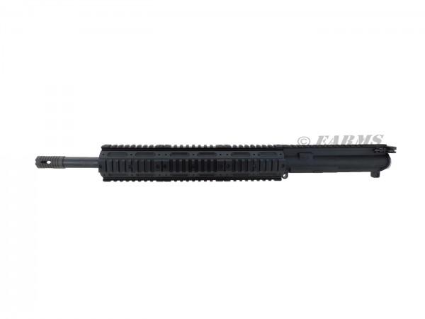 CHIAPPA PRO SERIES M4 GEN II AR15 M4 Wechselsystem .22lr