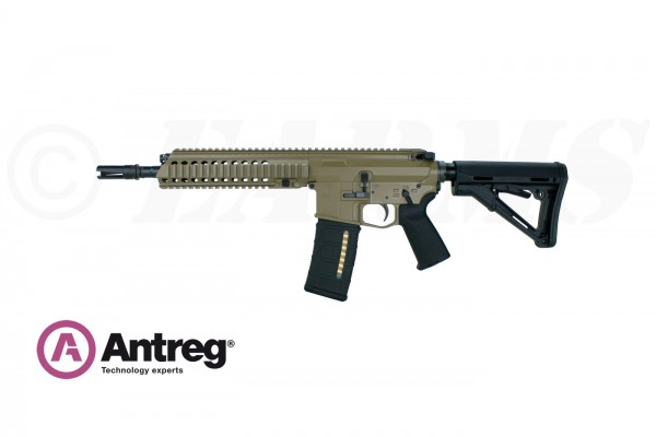 ANTREG ARS M4s® 0Q® .223 REM FDE